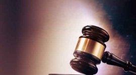 assistenza legale; avvocato; avvocato civilista