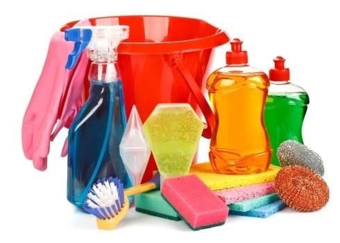 pulizia a privati