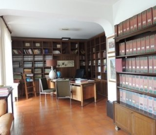 Avvocati studio Careddu