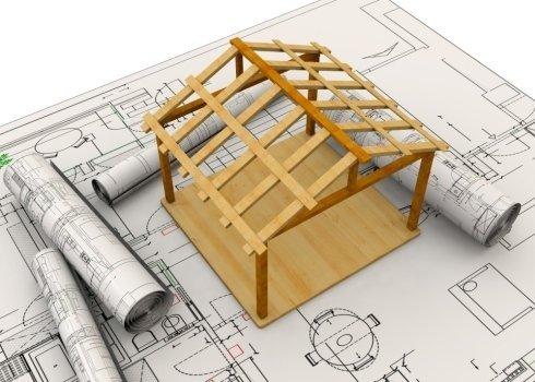 affitto nuove costruzioni, acquisto nuove costruzioni