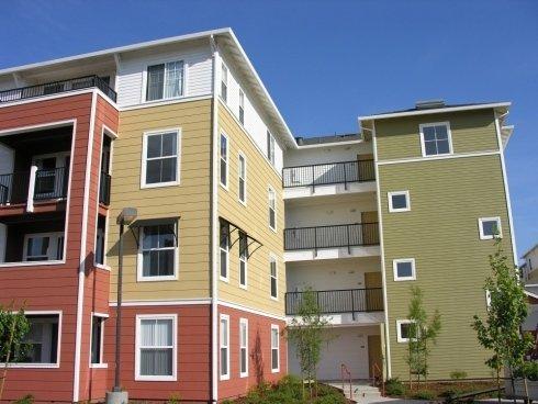 affitto appartamento, contratto di affitto
