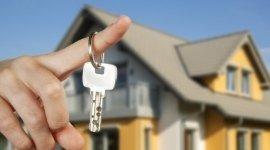 pratiche richieste mutui, pratiche immobiliari