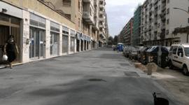 Conglomerati bituminosi per pavimentazioni stradali