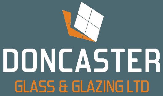 Double Glazing Contractors Doncaster Glass Amp Glazing Ltd