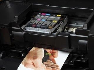 fotocopie e stampe a colori