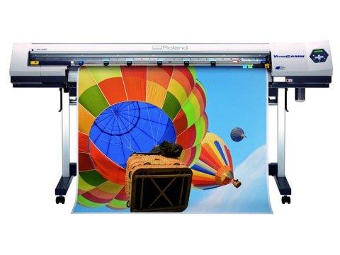 stampa digitale e grafica