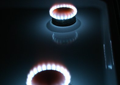 professional gas appliances installation in geelong