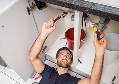 reliable commercial plumbers in geelong