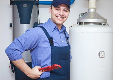 trusted plumbers in geelong for over 20 years