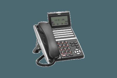 NEC SV1100 phone