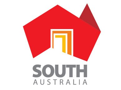 aridl-land-communications-south-australia-logo