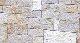 pietre naturali, pietre per rivestimenti, pavimenti beola
