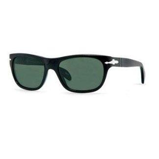 occhiali sole unisex