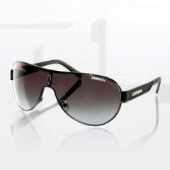 occhiali lenti progressive