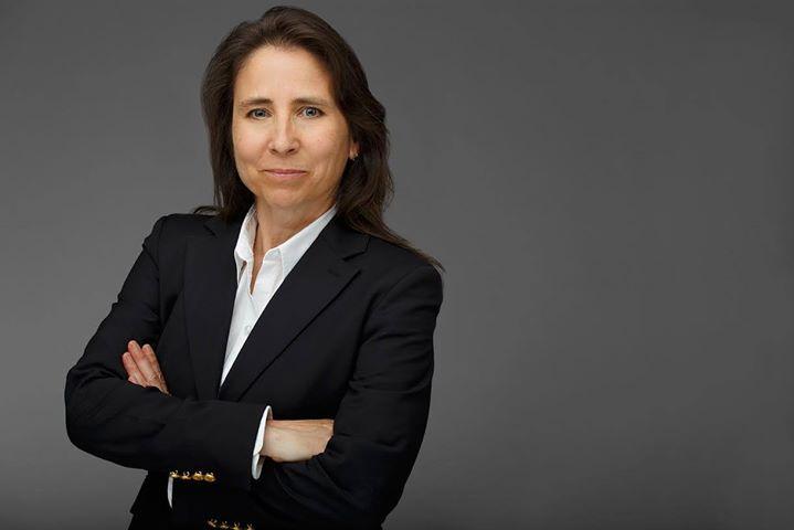 san diego's best divorce attorney