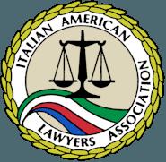 italian american lawyer san diego