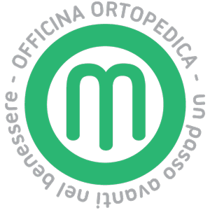 ORTOPEDIA MIMED
