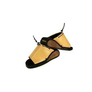 Vendita calzature posturali
