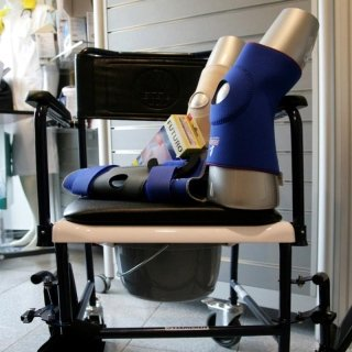 Vendita segmenti ortopedici