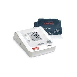 Misuratori di pressione sanguigna digitale