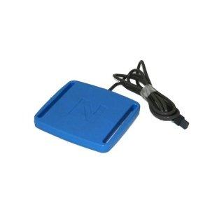 Solenoide per apparecchiature per magnetoterapia