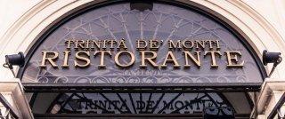 www.ristorantepiazzadispagna.com/
