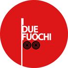 RISTORANTE I DUE FUOCHI-logo
