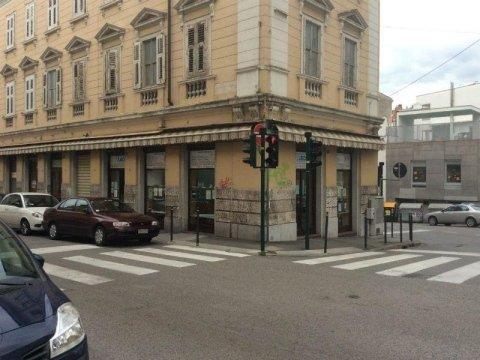 Il negozio Ranieri Service