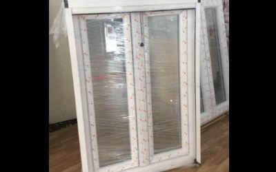 installazione finestre trieste