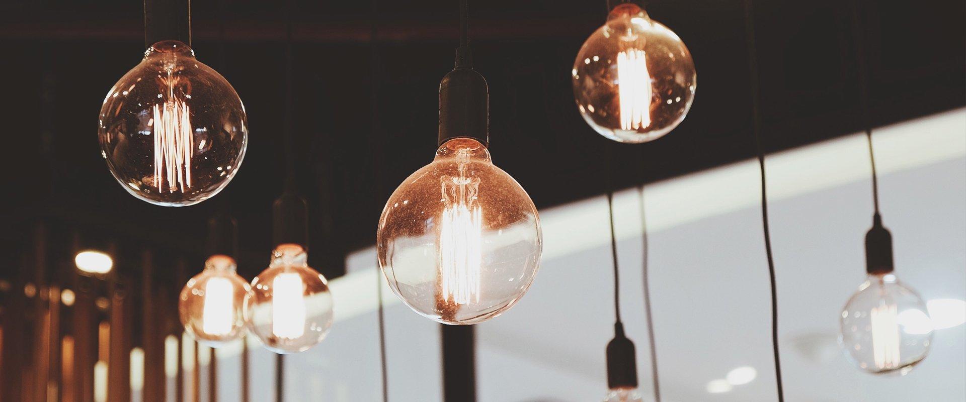 electrical light