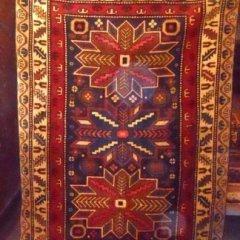 vendita tappeti anatolia