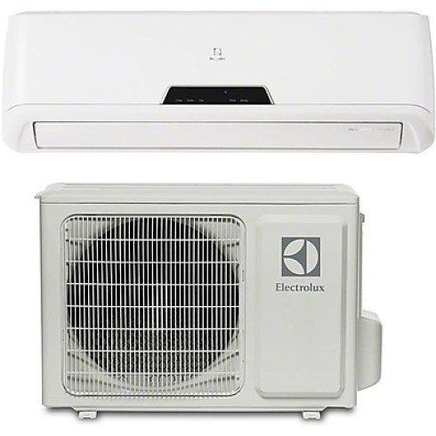 exi12-hd1wi-exi12hdwe-electrolux-climatizzatore-12-000-btu-classi-a-a_45420.jpg