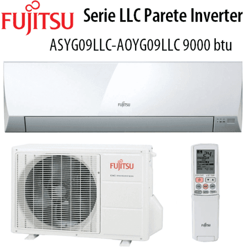 fujitsu-asyg09llc-aoyg09llc 9000 btu 452-min (1)-600x600.png