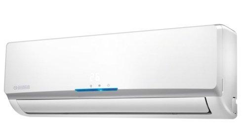 Nexya S3 inverter