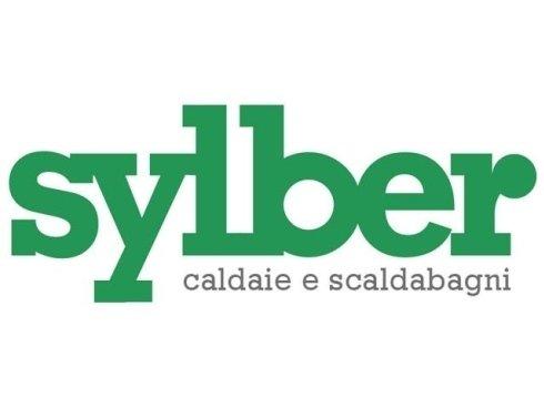 CALDAIE E SCALDABAGNI