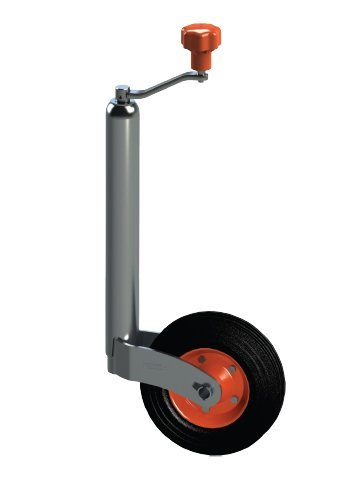 premium jockey wheel