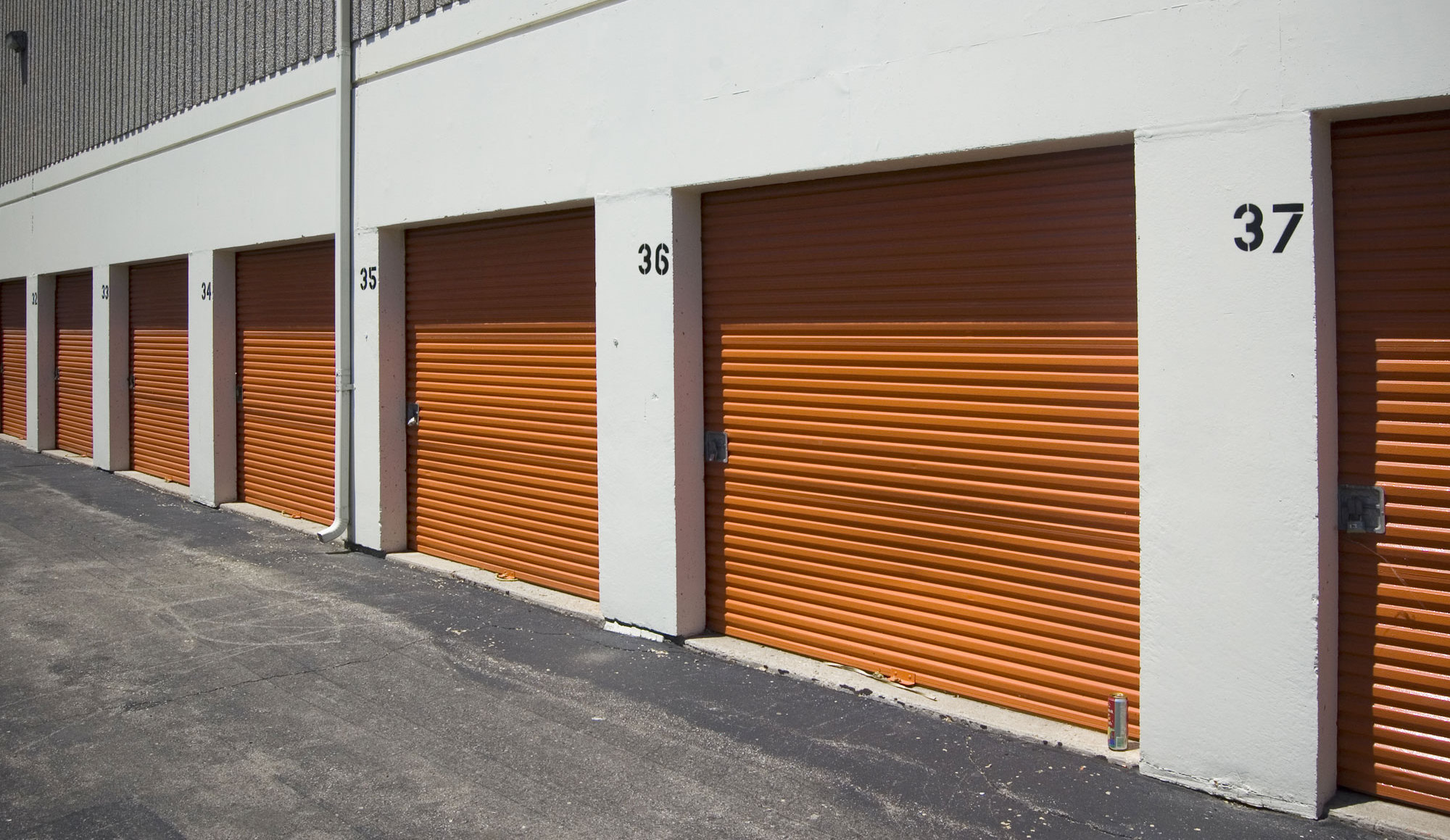 Best storage units facility available in Burns OR & Burns Mini Storage | Storage Units | Burns OR