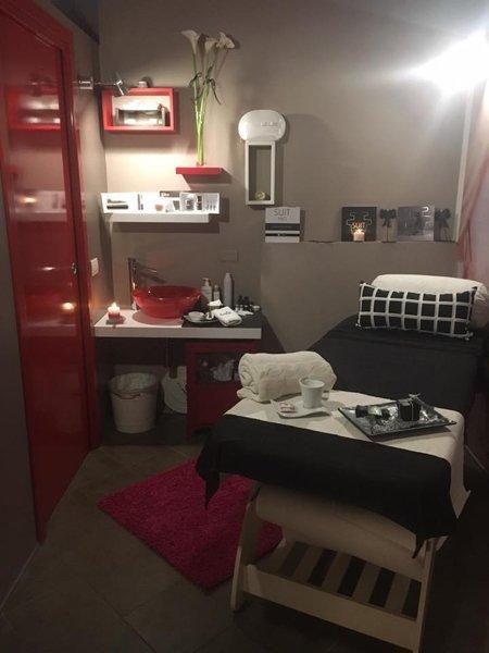 centro per depilazione professionale