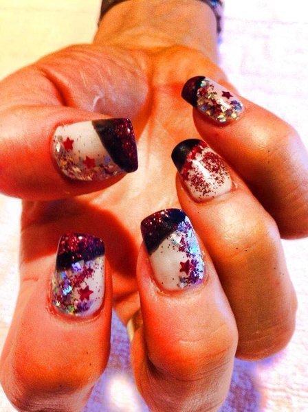 smalto semipermanente unghie