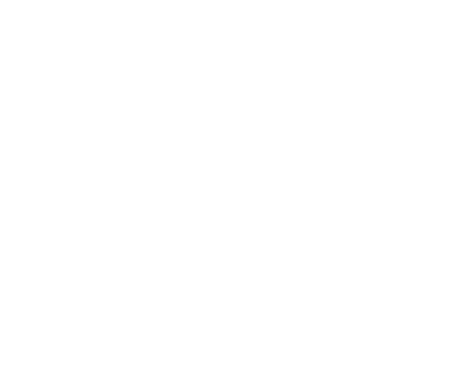 caffè 14 luglio