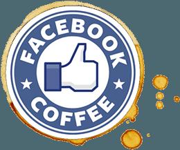 Facebook caffè 14 luglio