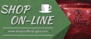SHOP-ONLINE-caffè