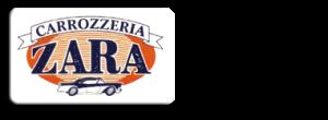 autocarrozzeria Zara Voghera
