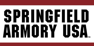 Springfield Armory USA logo