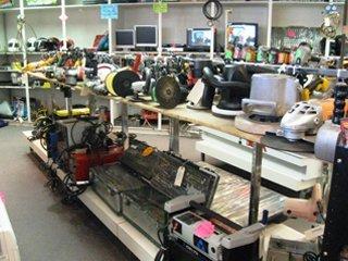 Buy & Sell Power Tools Midland, TX