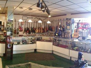 Buy Electronics & Sell Electronics Odessa, TX