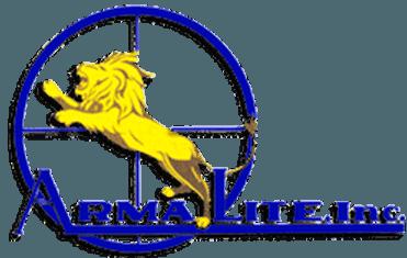 ARMALITE INC. Logo