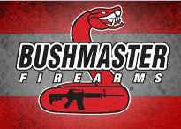 Bushmaster Firearms Logo
