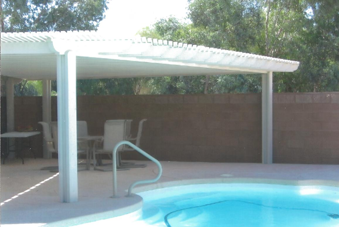 awnings decks llc allied awning for project photo gallery deck construction ideas services wood distinguished