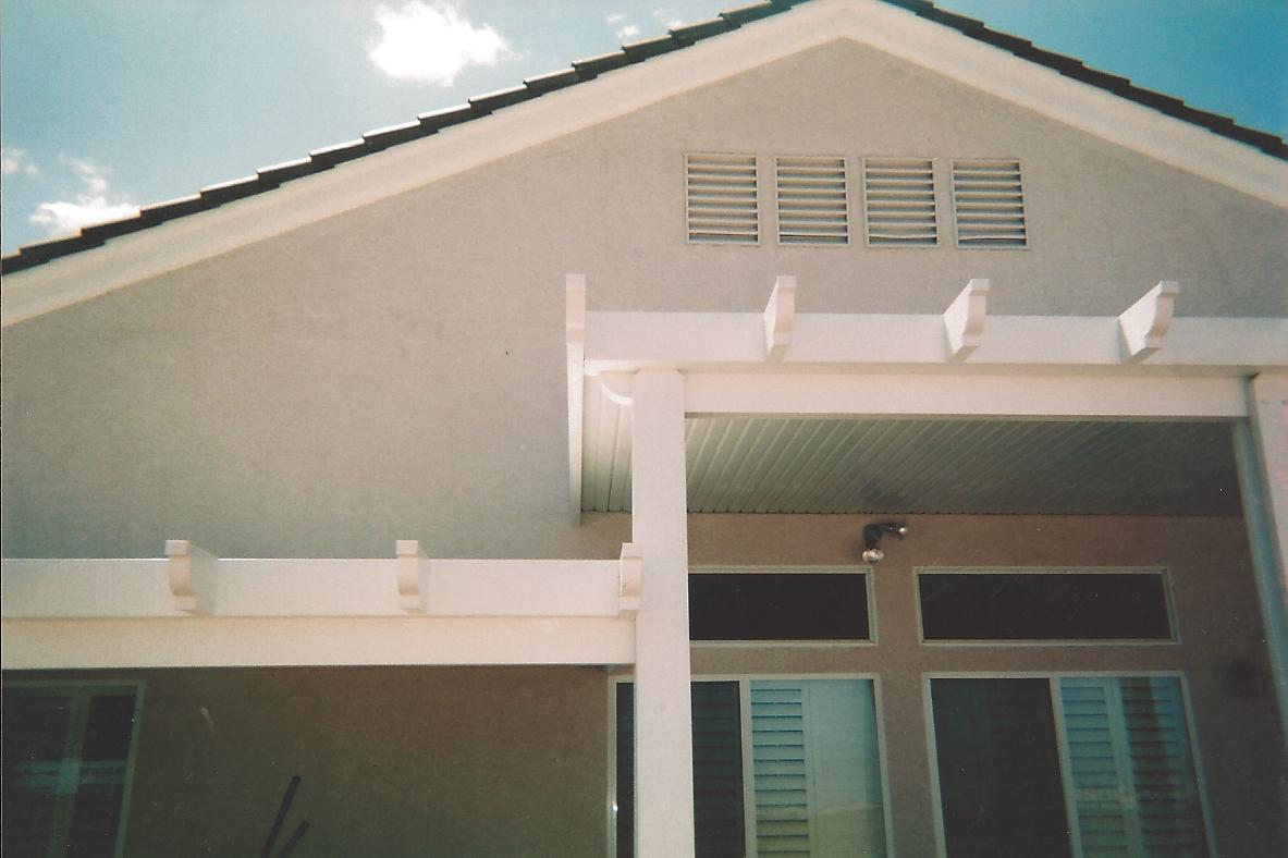 awning info door awnings plans sliding everythingbeauty patio wood
